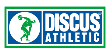 DISCUS® ATHLETIC